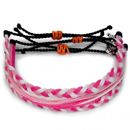 Navy Blue - Perlen