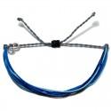 Rettet die Tiger - Freundschaftsband