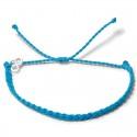 Hilfe für Syriens Flüchtlingskinder - Set - Freundschaftsarmbänder