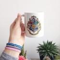 SOS Kind - Freundschaftsband