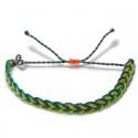 Beat Ebola - Freundschaftsband
