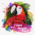 Weltfreunde auf Instagram: @survivinginstyle