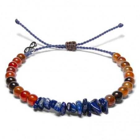 Neon Green - Perlen