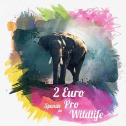 Rettet die Wale - Perlen-Armband online bestellen und spenden