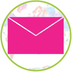 Widerruf E-Mail