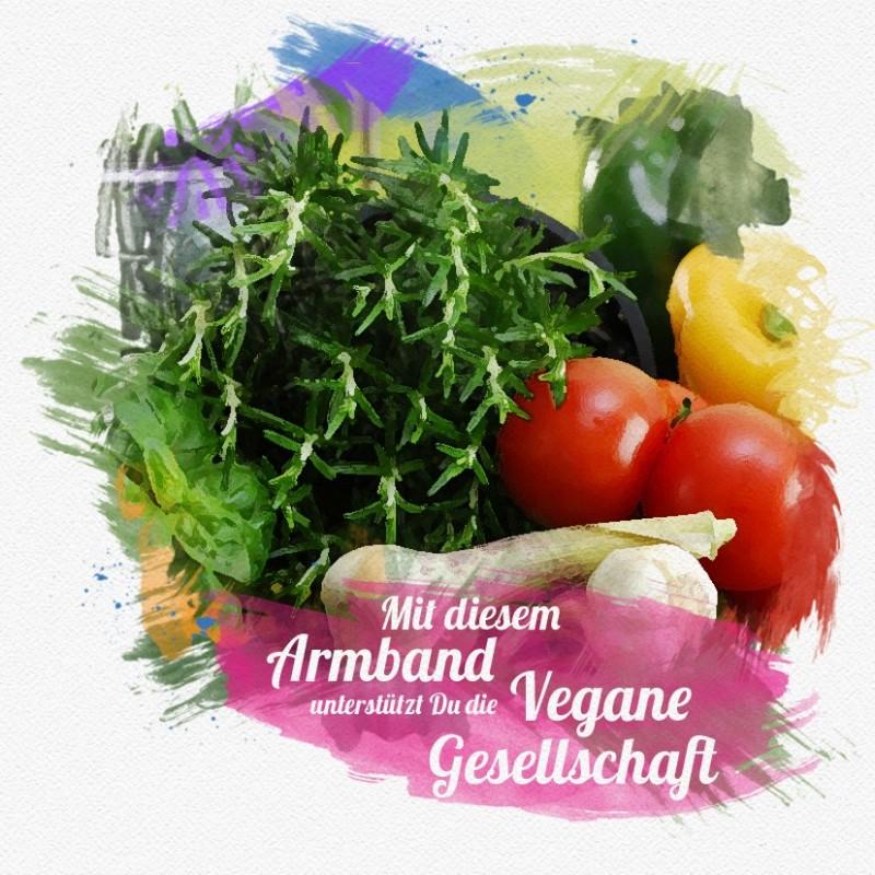 Blue Lagoon - Set - Freundschaftsarmbänder