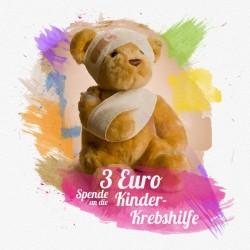 Yellow Sun - Freundschaftsband