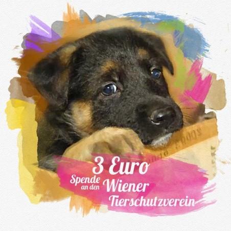 Pink Girl - Set