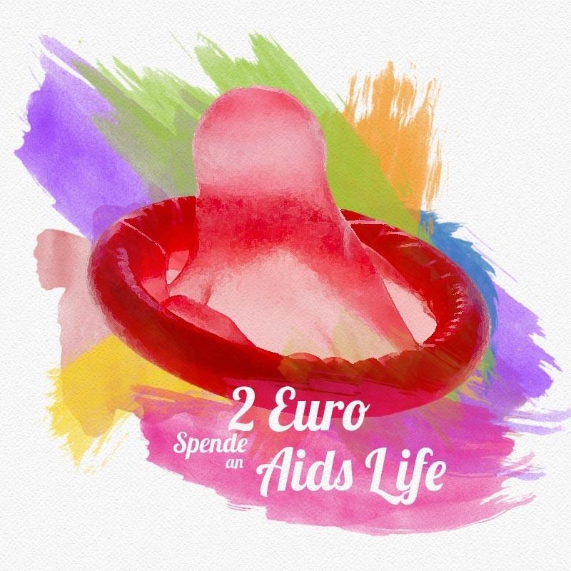 Yellow Sun - Set - Freundschaftsarmbänder