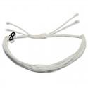 Schmetterlingskinder - Freundschaftsband