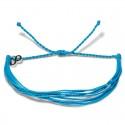 Hilfe für Syriens Flüchtlingskinder - Geflochten - Freundschaftsband