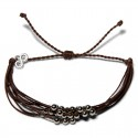 Anti-Todesstrafe - Freundschaftsband
