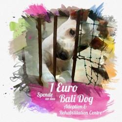 Lebenshilfe Multi-String-Armband