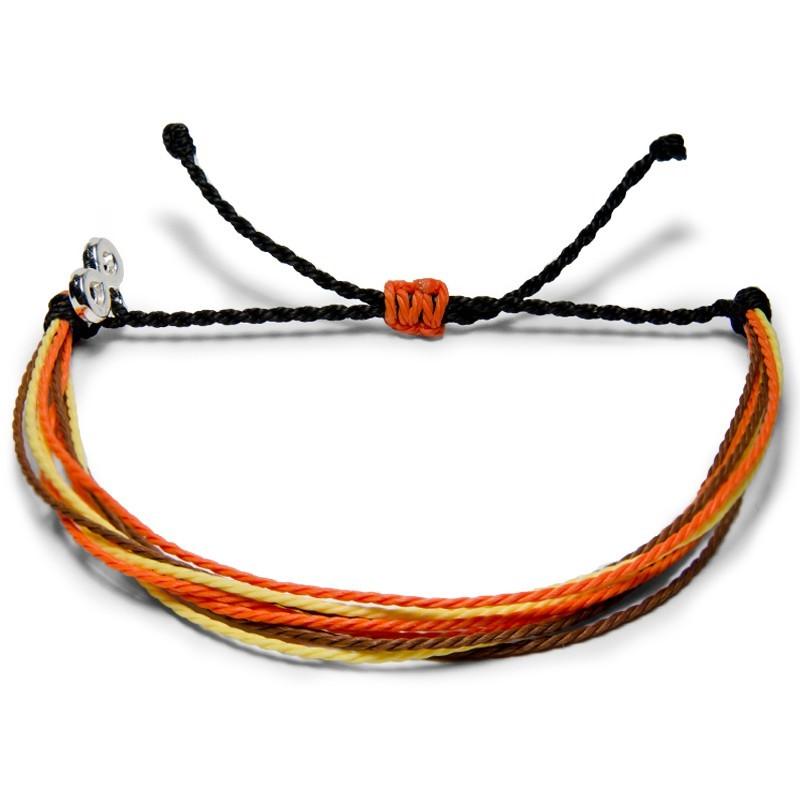 Lime Green Longboard Armband