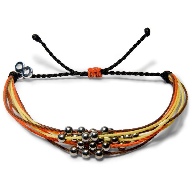 """""""Lime Green"""" Pastel Grunge Perlen Armband online kaufen"""