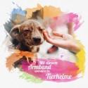 Weltfreunde auf Instagram: @inuja