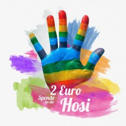 Neon Green - Set